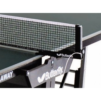 Replacement Fixed Net U0026 Post Set For Playback And Outdoor Playback Rollaway  Tables. View All Butterfly · View All Table Tennis ...