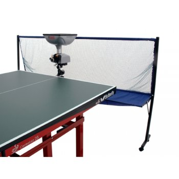 PP Multi Ball Collection Net