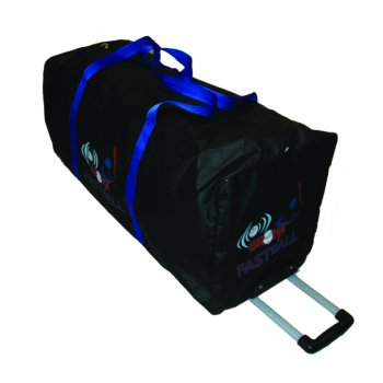 Fastball Oversize Holdall