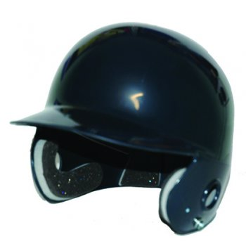 Batting Helmet - Senior