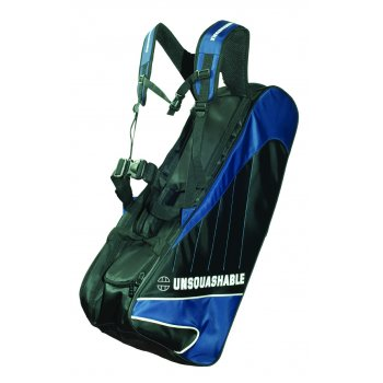 Double Racket Thermo Bag