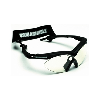 Junior Protective Glasses