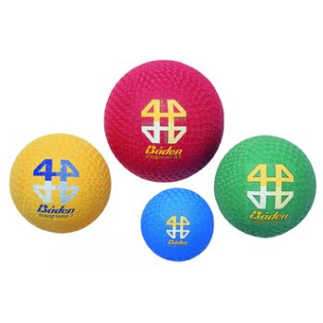 326PG Playground Balls