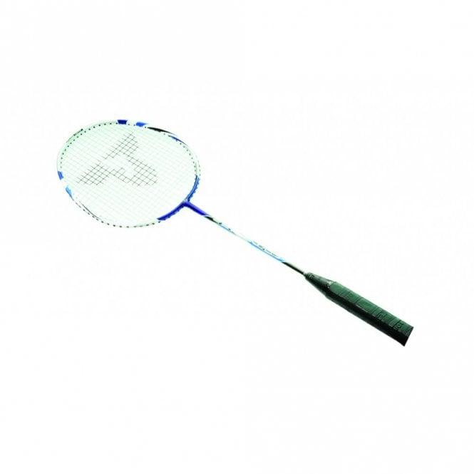 Sportline Combat 5.2 Badminton Racket