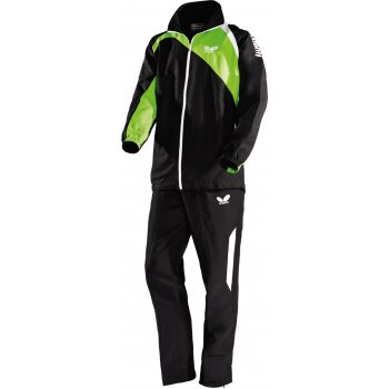 Passo Tracksuit