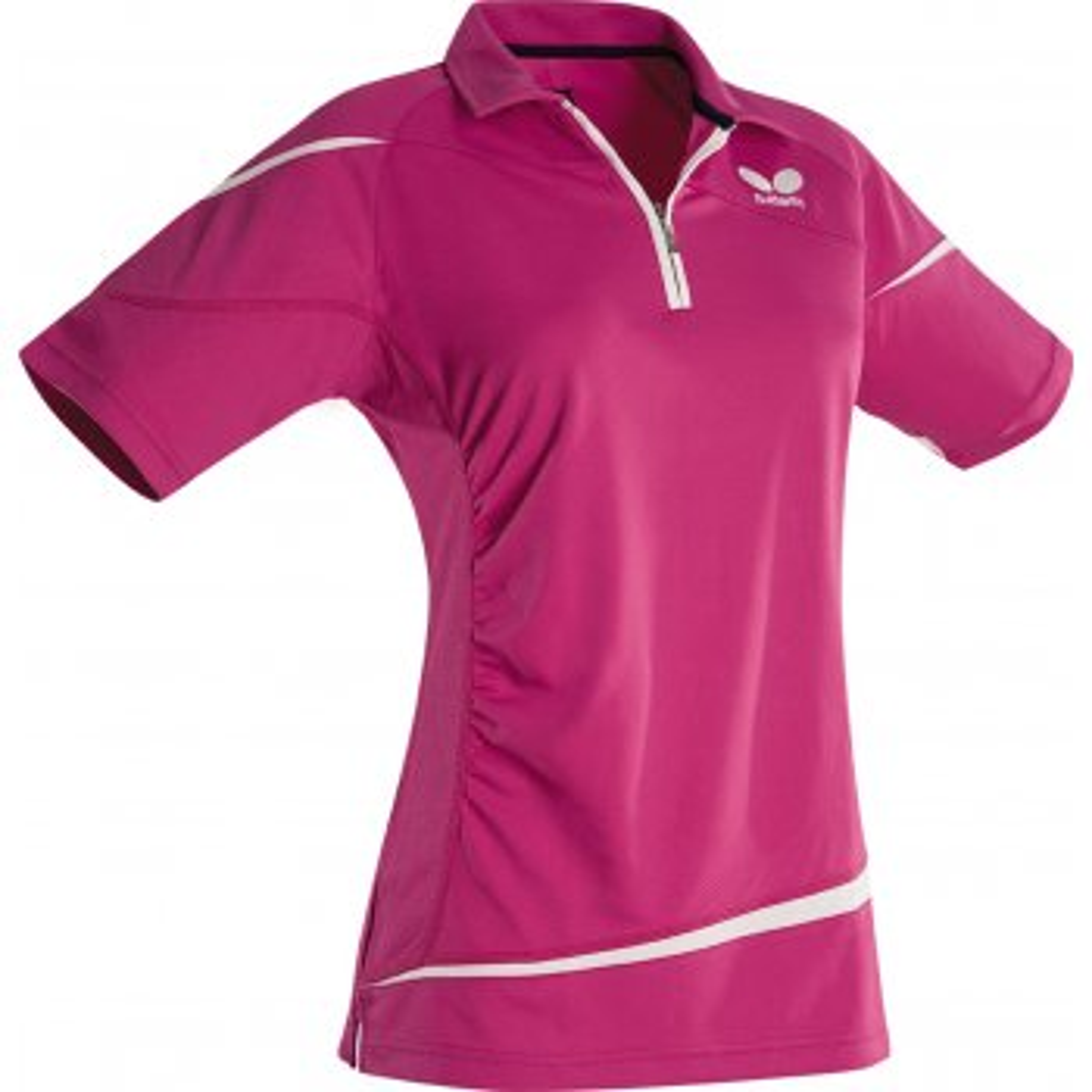 Liora Lady Shirt