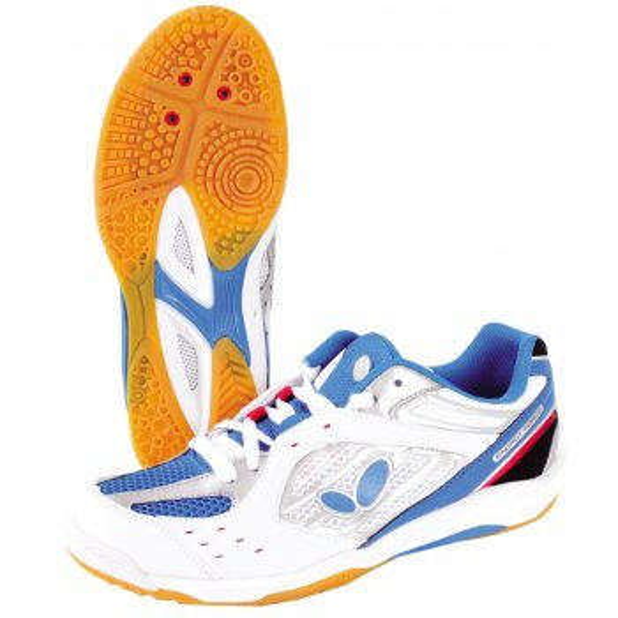 Energyforce 10 Shoes