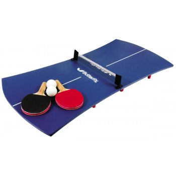 Slimline Mini Table Tennis Table