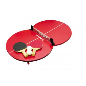 Figure 8 Mini Table Tennis Table