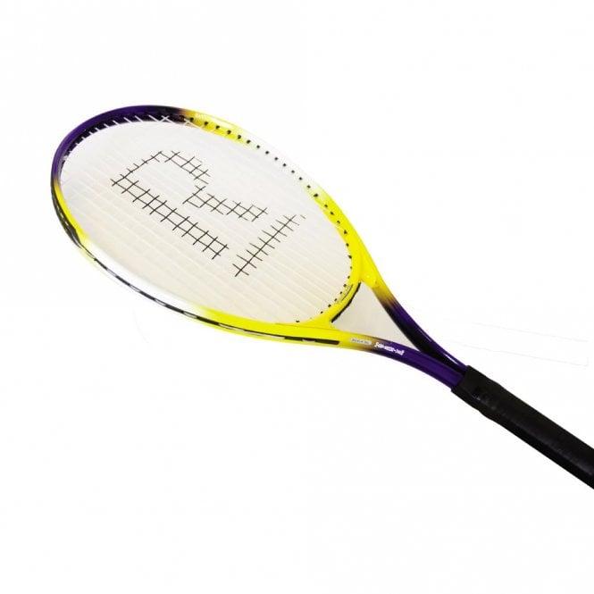 Master Drive 26 Tennis Racket
