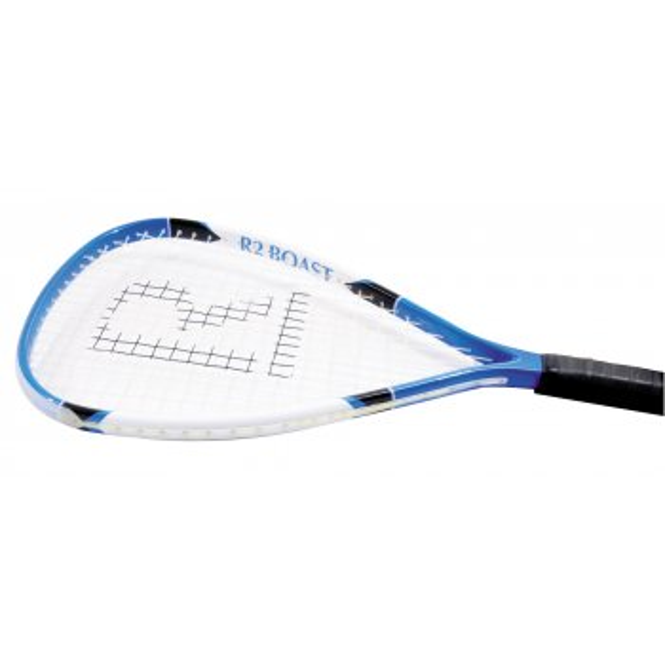 R2 Boast Racketball Racket