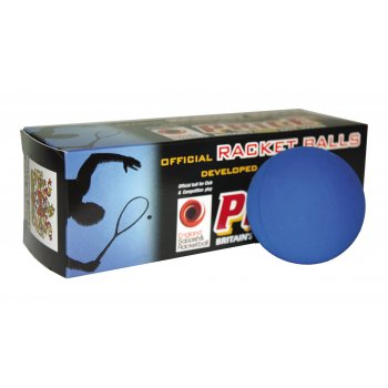 Racketball Club Ball