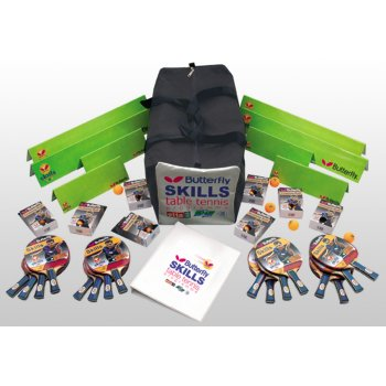 Skills Key Stage 1 & 2 Pack