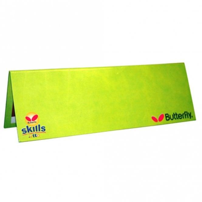 Skills 12
