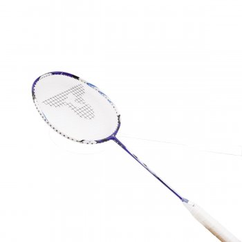 Isoforce 911.3 Lite C4 Ti Badminton Racket