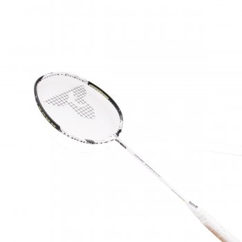 Iso Power T8002 Badminton Racket