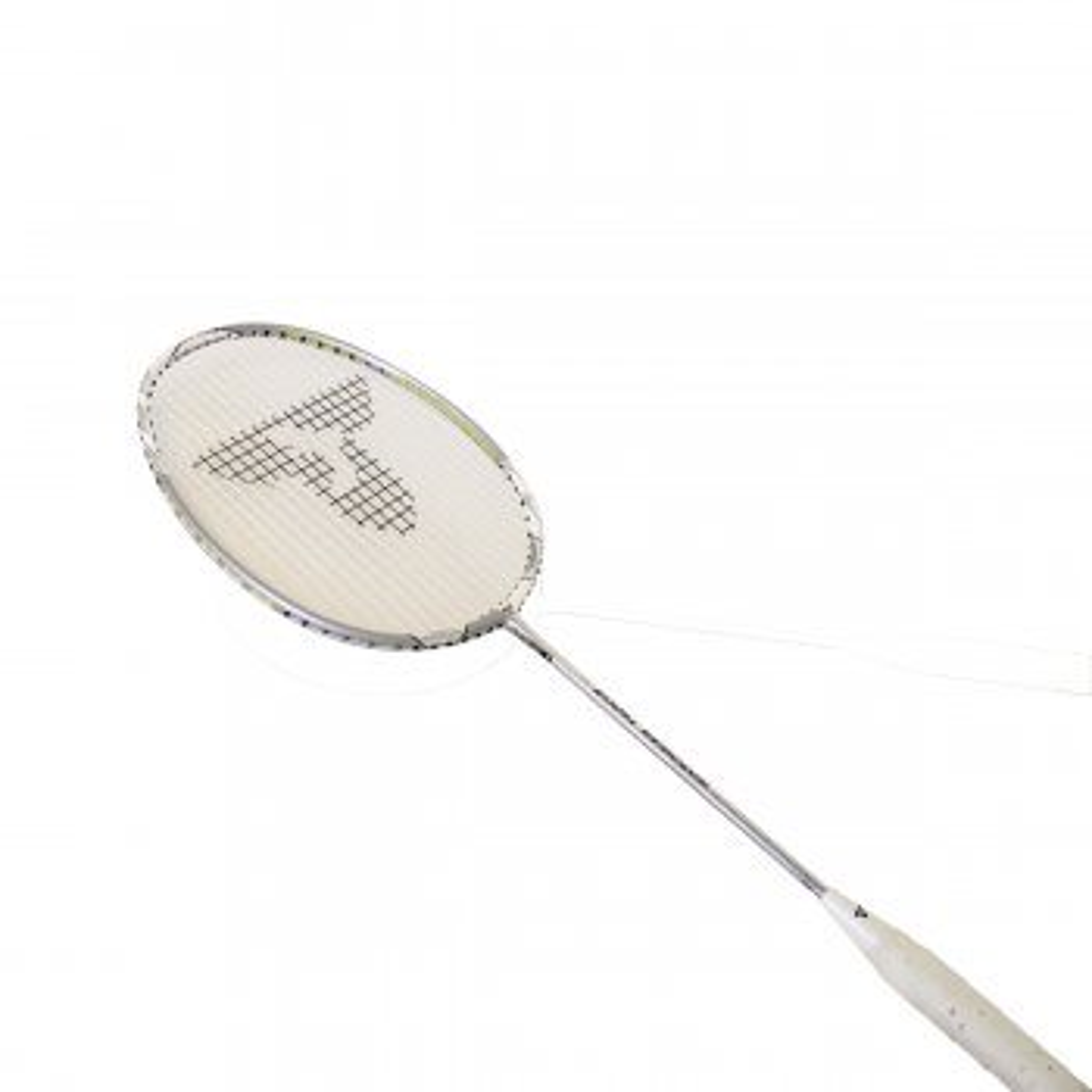 Iso Power T5002 Badminton Racket