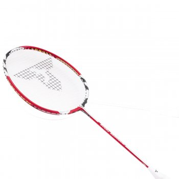 Iso Power T4002 Badminton Racket
