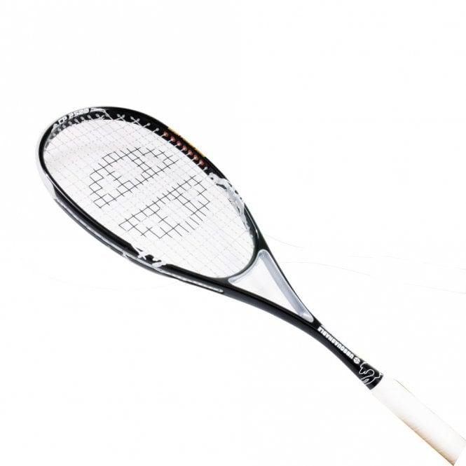 CP 2500 Squash Racket