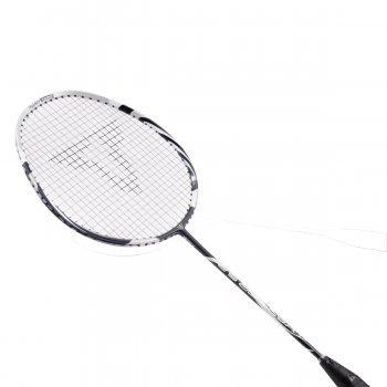 Sportline Warrior 6.2 Badminton Racket
