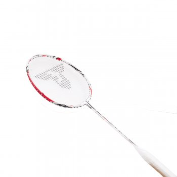 Isoforce 411.3 Badminton Racket