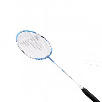 Sportline Sniper 3.4 Badminton Racket (Without Headcover)