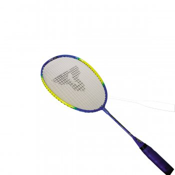 Bisi Junior Badminton Racket (With Headcover)