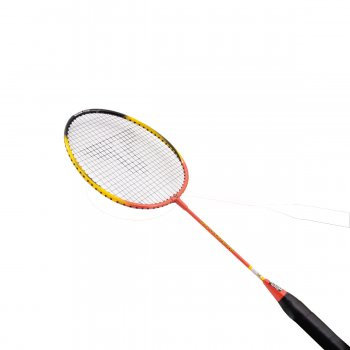 Bisi Classic 25 Badminton Racket (With Headcover)
