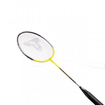 Bisi Classic 27 Badminton Racket (Without Headcover)