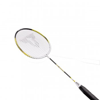 BISI Carbon Badminton Racket