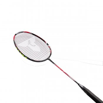 Arrowspeed 599.4 Badminton Racket