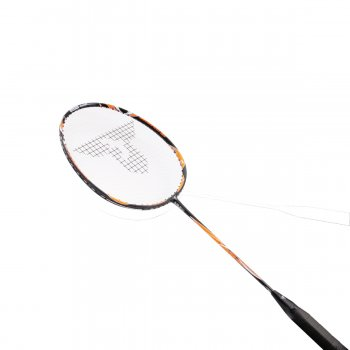 Arrowspeed Bisi Badminton Racket