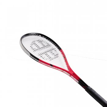 FUNdation Squash Racket