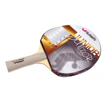Timo Boll Junior Bat
