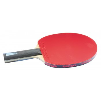 Timo Boll Forte Offensive Bat