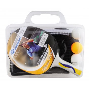 Starter 2 Player Table Tennis Set