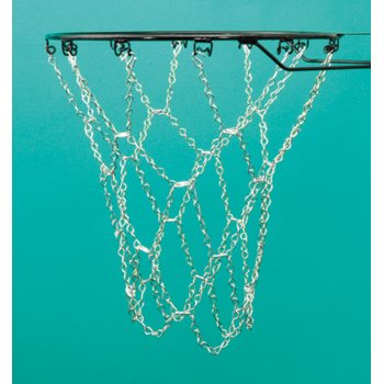 405 Chain Standard Basketball Nets