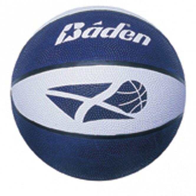 BR663 Scotland Basketball