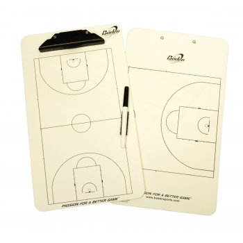 393CB Tactics Clipboard