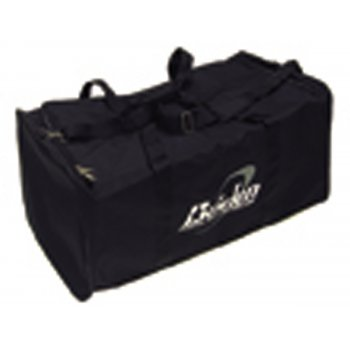 392BSK Kit Bag