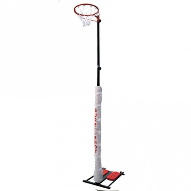 507 Netball Pole Padding