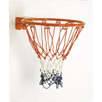 506 Detachable Netball Ring & Ball