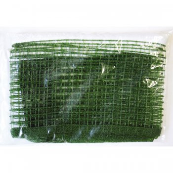 6ft Nylon Replacement Net Only