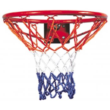 215 Rebound Ring and Net