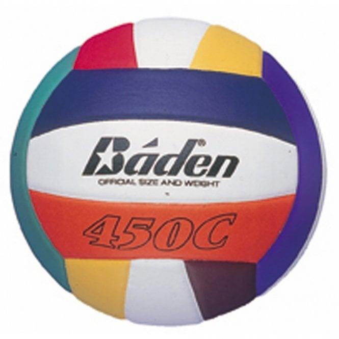 VX450C Lexum Comp Volleyball