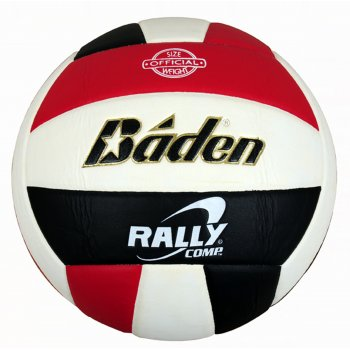 VX350C Rally Comp Volleyball
