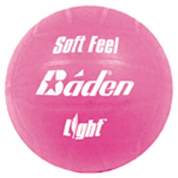 VF4 Soft Feel Volleyball