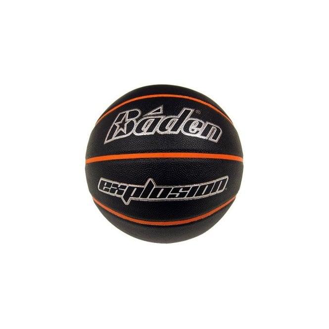 B200 Streetball
