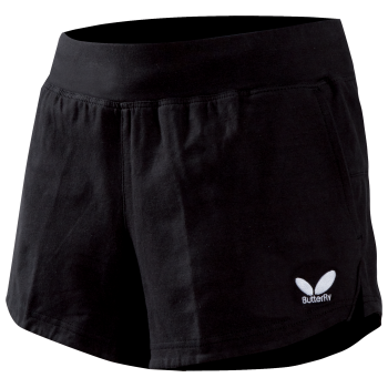 Zela Lady Shorts