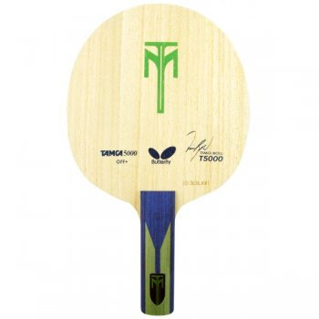 Timo Boll T5000 Blade